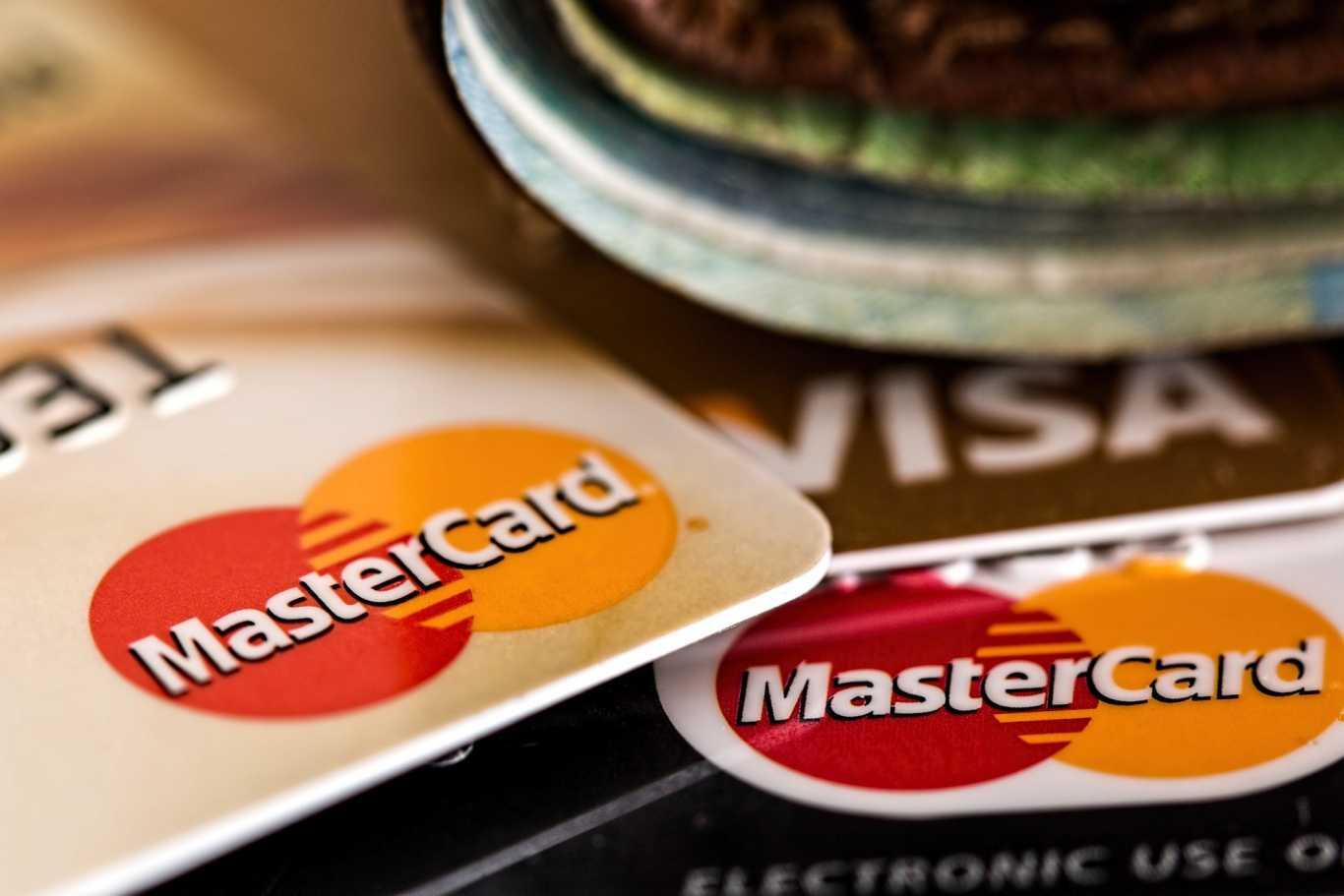 Interwetten payments